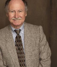 Photo of Bill Raymond
