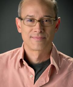 Photo of David W. Zucker