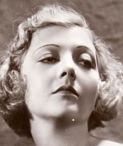 Photo of Ana María Custodio