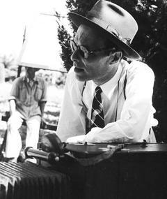 António Lopes Ribeiro adlı kişinin fotoğrafı