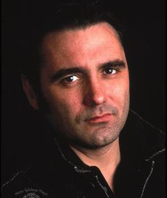 Photo of Tony Slattery