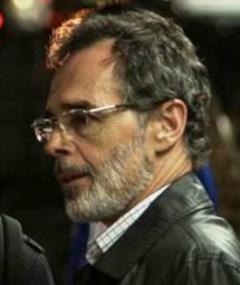 Photo of Ricardo Félix