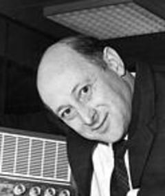 Manne Grünberger adlı kişinin fotoğrafı