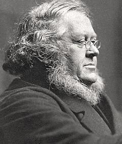 Gambar Peter Christen Asbjørnsen