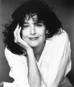 Debra Winger adlı kişinin fotoğrafı
