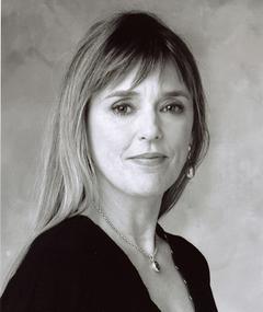 Markita Boies adlı kişinin fotoğrafı