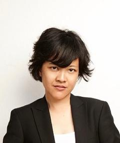 Photo of Mouly Surya