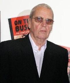 Gambar Harry Fielder