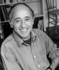 Photo of Jérôme Beaujour