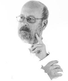 Photo of Rafi Kadishzon