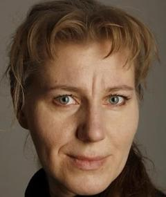 Photo of Sonata Visockaitė