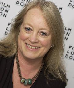 Photo of Maggie Ellis