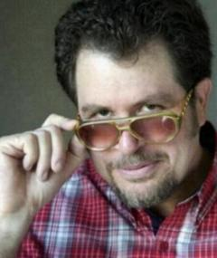 Photo of Don Coscarelli