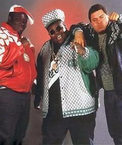 Foto de The Fat Boys