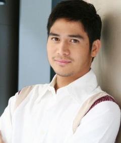 Photo of Piolo Pascual