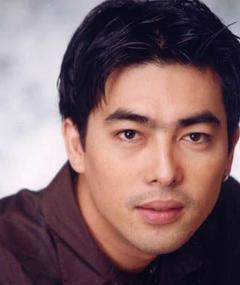 Jay Manalo adlı kişinin fotoğrafı