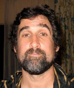 Mark Street adlı kişinin fotoğrafı