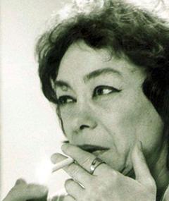 Photo of Noémia Delgado