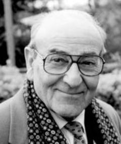 Photo of Vittorio Duse