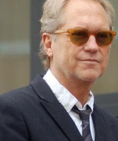 Photo of Gerry Beckley