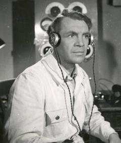 Photo of Oscar Egede-Nissen
