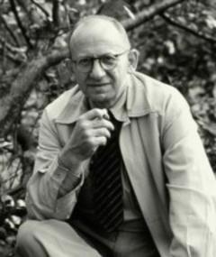 Photo of Ferdinand Reyher