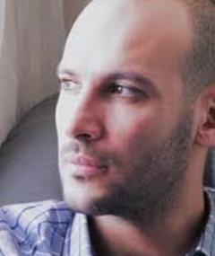 Photo of Mohamed Diab