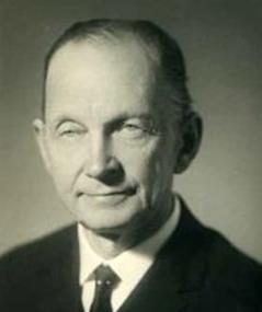 Gambar Vladimir Polkovnikov
