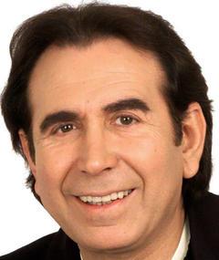 Photo of Giucas Casella