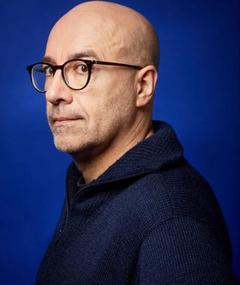 Photo of Pascal Rabaté