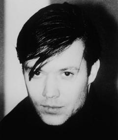 Photo of Fred Kelemen