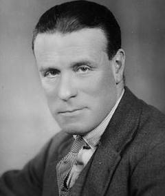 Photo of Reginald Berkeley