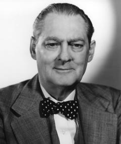 Photo of Lionel Barrymore