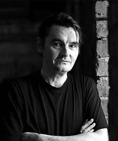 Photo of Markku Peltola
