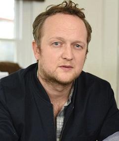 Photo of Jack Williams