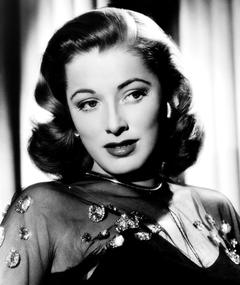 Photo of Eleanor Parker