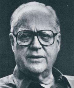 Richard Condon adlı kişinin fotoğrafı