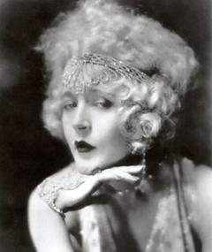 Photo of Mae Murray