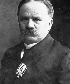 Hans Ebel adlı kişinin fotoğrafı