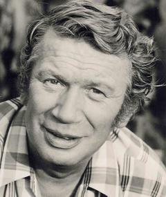 Heinz Reincke adlı kişinin fotoğrafı