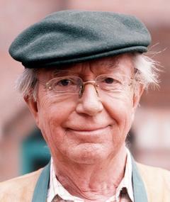 Günther Jerschke adlı kişinin fotoğrafı