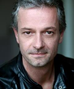 Photo of Eric de Montalier