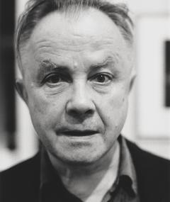 Photo of Philippe Garner