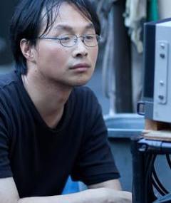 Photo of Koji Fukada