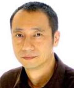 Photo of Makoto Adachi