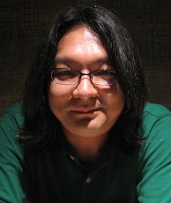 Photo of Kousuke Ono