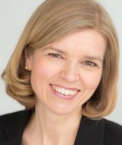 Photo of Katja De Bock