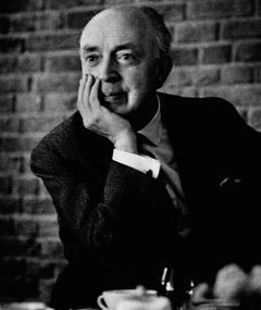 Gerhard Lamprecht adlı kişinin fotoğrafı