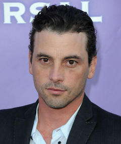 Photo of Skeet Ulrich