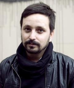 Photo of Alejandro Fadel
